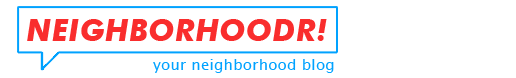 neighborhoodr logo